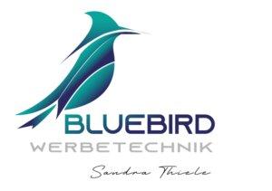 bluebird-werbetechnik